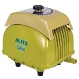 membránové dúchadlo ALITA model AL-80P