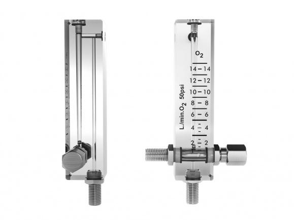 Flowmeters AM