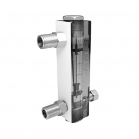 Flowmeter r-r_274
